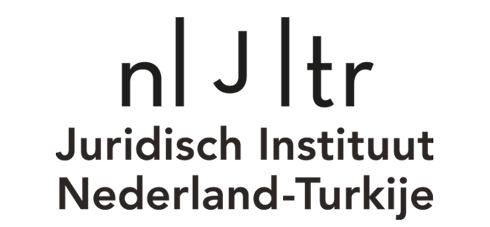 Juridisch Instituut Nederland-Turkije